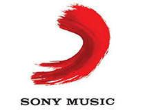 Sony Music Audio Library App