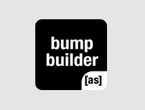 Adult Swim Bump Builder Mobile Apps
