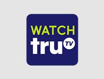 TruTV Mobile App