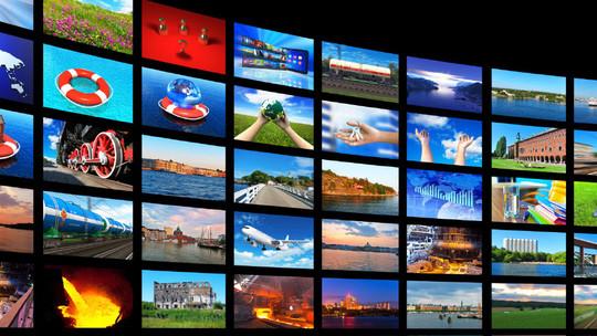 tv-market